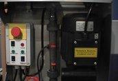 Urządzenie do konserwacji wilgotnego ziarna typu SAD maszyna do sortowania i c 5