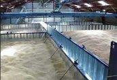 ściany oporowe i wentylacja podłogowa ziarna maszyna do sortowania i czyszcze 6