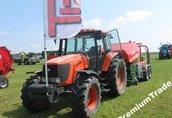 ZF m128x +GRATIS Laptop traktor, ciągnik rolniczy 1
