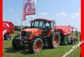ZF m128x +GRATIS Laptop traktor, ciągnik rolniczy 2