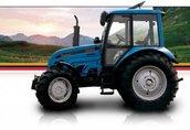 PRONAR 1025A traktor, ciągnik rolniczy 2