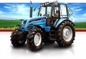 PRONAR 82TSA traktor, ciągnik rolniczy 2