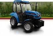PRONAR 320AM traktor, ciągnik rolniczy 2
