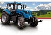 PRONAR II 1221A-II traktor, ciągnik rolniczy 3