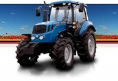 PRONAR II 82TSA-II traktor, ciągnik rolniczy 3