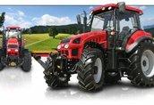 PRONAR 5135 traktor, ciągnik rolniczy 2