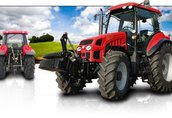 PRONAR 5110 traktor, ciągnik rolniczy 3