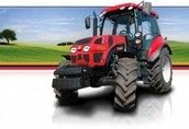PRONAR 5122 traktor, ciągnik rolniczy 1