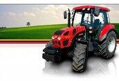 PRONAR 5112 traktor, ciągnik rolniczy