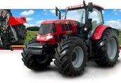 PRONAR 8140 traktor, ciągnik rolniczy 1