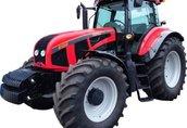 PRONAR 6180 traktor, ciągnik rolniczy