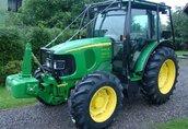 Profesjonalne maszyny leśne maszyna rolnicza