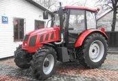 FARMER traktor, ciągnik rolniczy