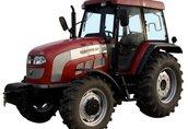 POL-MOT FOTON traktor, ciągnik rolniczy 1