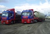 Transport specjalny,transport tiefbett,holowanie Tir 24h 600812813 9