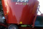 rmh 2012 wóz paszowy 1
