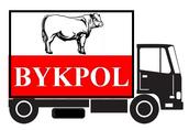 Transport bydła, zwierząt, żywca