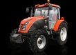 Ursus Autoryzowany dealer ciągników rolniczych