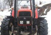 ZETOR 10540 1998 traktor, ciągnik rolniczy