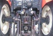 ZETOR 10540 1998 traktor, ciągnik rolniczy 1