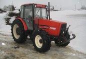 ZETOR 10540 1998 traktor, ciągnik rolniczy 3