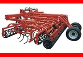 EXPOM Agregat uprawowy Wicher NOWY 2012 agregat rolniczy 3