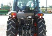 KUBOTA m7040 n 2011 traktor, ciągnik rolniczy 2