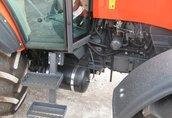 KUBOTA m8540 2011 traktor, ciągnik rolniczy 1