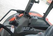 Maszyny i narzędzia kabina, klimatyzacja, 4x4, instalacja hamulców pneumatycznych...