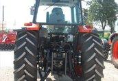 KUBOTA m108s 2011 traktor, ciągnik rolniczy 2