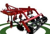 Kultywatory ścierniskowe, Agro Factory Agregat Gruber NOWY 2012 kultywator 1