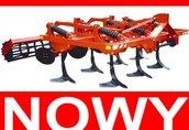 EXPOM Gruber Agregat podorywkowy AJAX NOWY 2012 agregat rolniczy 3
