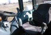 ciągnik rolniczy MF 4455  1
