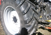 ciągnik rolniczy MF 4455  2
