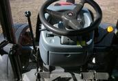 ciągnik rolniczy MF 4455  3