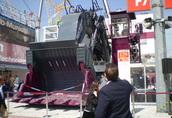 Pozostałe maszyny i narzędzia Firma PHU Jan Wengrzyn oferuje do sprzedaży u...