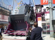 Pozostałe maszyny i narzędzia Firma PHU Jan Wengrzyn oferuje