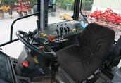 Maszyny i narzędzia New Holland 8260, 1997, 8700uur, 18.4-38 30% + 14...