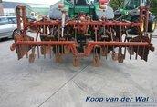 Maszyny i narzędzia Gramegna serie 36 spitmachine, 12 schoppen, hydr...