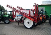 DEUTZ-FAHR PROMOCJA Agrotron K, Agrotron 6150/6160, Agrofarm