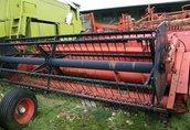 MDW HEDER DO KOMBAJNU CASE, MDW 524, 525, 527 maszyna rolnicza 1
