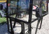 KABINY KABINA DO ciągnika URSUS C-330 C-360 t-25 2013 traktor, ciągnik rolnic 2