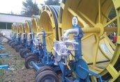 Maszyny i narzędzia Oferuję do sprzedaży deszczownie typu ODRA. Posiadam...