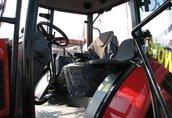 Maszyny i narzędzia Nowe ciągniki rolnicze FARMER F4-6258, F4-7258...