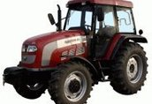 POL-MOT WARFAMA NOWE CIĄGNIKI ROLNICZE traktor, ciągnik rolniczy