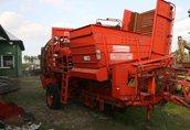 GRIMME HL750 1988 maszyna do sortowania i czyszczenia 3