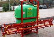 Maszyny i narzędzia PROMOCJA TRANSPORT GRATIS na terenie całego...