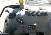 CASE IH CS 94 2001 maszyna rolnicza