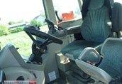 FENDT 818 2010 maszyna rolnicza