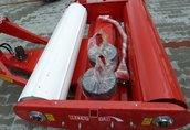 Maszyny i narzędzia -Średnica owijanych bel 1200x1200 mm -Szerokość...